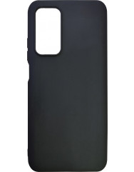 Чохол Candy Xiaomi Mi 10T / Mi 10T Pro (чорний)