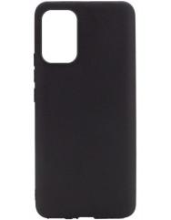 Чохол Candy Xiaomi Redmi Note 10 Pro (чорний)