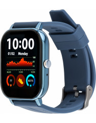 Розумний годинник AmiCo Go Fun (Blue)