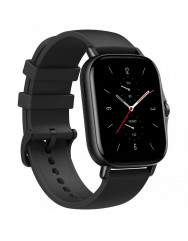 Смарт-годинник Amazfit GTS 2e (Black) - Офіційний