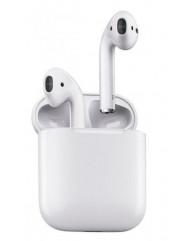 TWS навушники XO X3 (White)