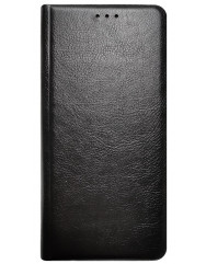 Книга VIP Xiaomi Redmi Note 10 Pro (чорний)
