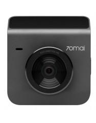 Відеореєстратор Xiaomi 70mai Dash Cam A400