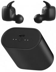 TWS навушники QCY T1 Pro (Black)