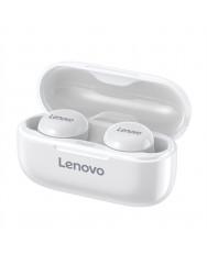 TWS навушники Lenovo LP11 (White)